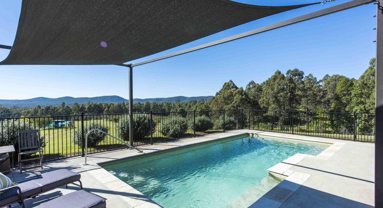 692 Firth Heinz Road, Pillar Valley, NSW, 2462 - Image 5