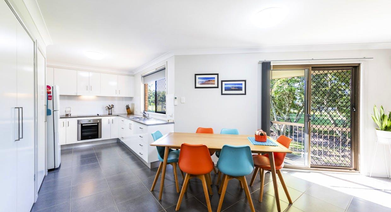 3/128a Turf Street, Grafton, NSW, 2460 - Image 5