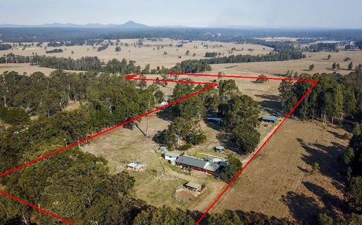 132 Reilleys Lane, Glenugie, NSW, 2460 - Image 1