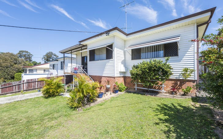 8 Haigh Street, South Grafton, NSW, 2460 - Image 1
