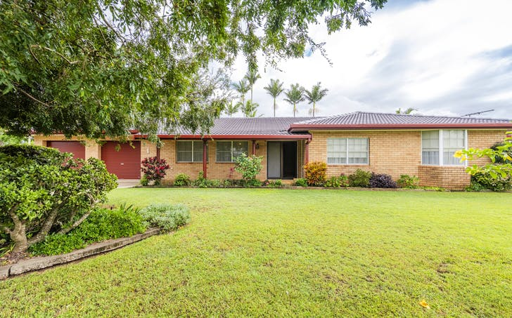 1 Acacia Street, Junction Hill, NSW, 2460 - Image 1
