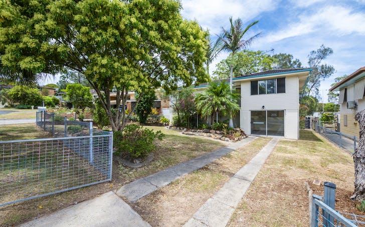 8 Dean Place, South Grafton, NSW, 2460 - Image 1