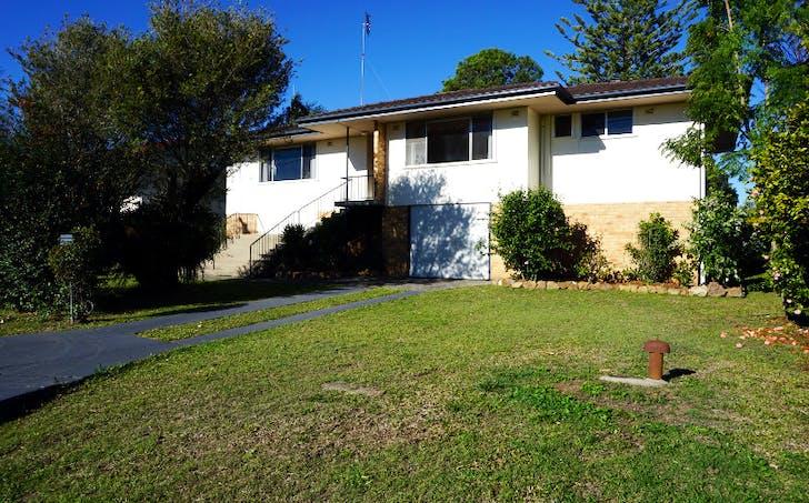 2 Loxton Avenue, Grafton, NSW, 2460 - Image 1