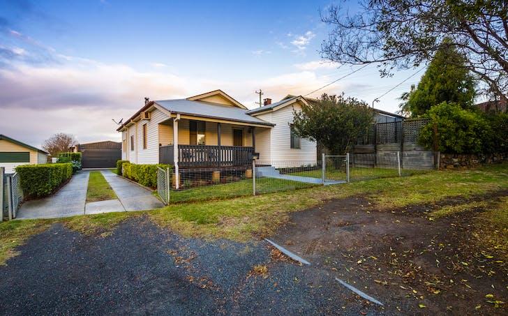169 Bent Street, South Grafton, NSW, 2460 - Image 1