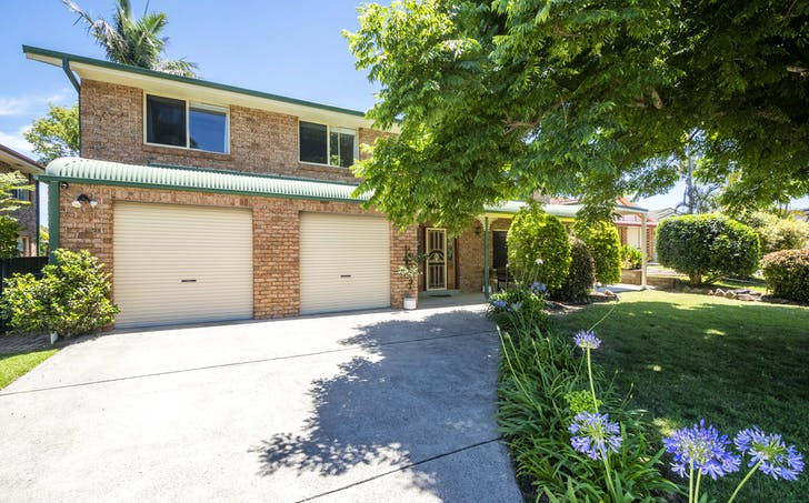 6 Knotts Close, Grafton, NSW, 2460 - Image 1