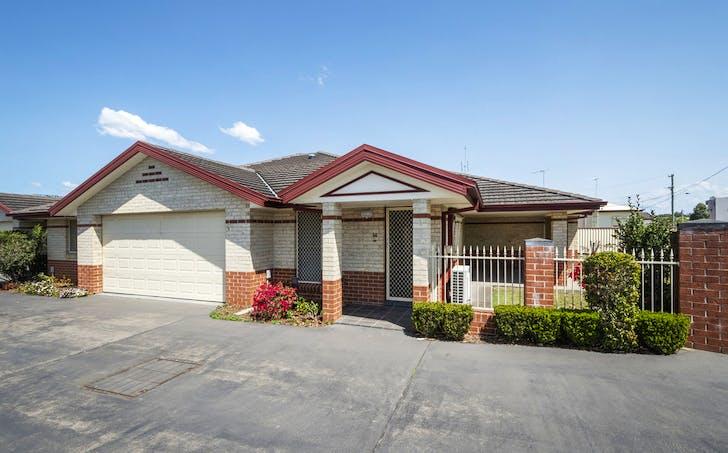 14/189 Bent Street, South Grafton, NSW, 2460 - Image 1