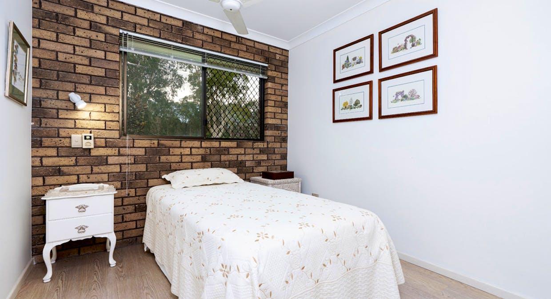 10 Hillside Drive, Junction Hill, NSW, 2460 - Image 9