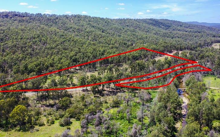 2700 Armidale Road, Blaxlands Creek, NSW, 2460 - Image 1