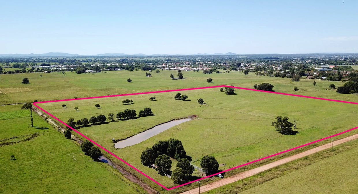 Lots 19-20 Earl Street, Carrs Creek, NSW, 2460 - Image 2