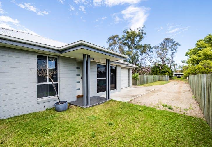 227A Bacon Street, Grafton, NSW, 2460
