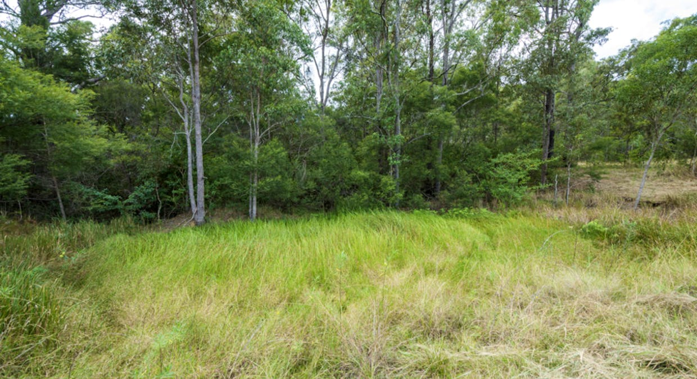 Lot 213 Clearview Road, Blaxlands Creek, NSW, 2460 - Image 6