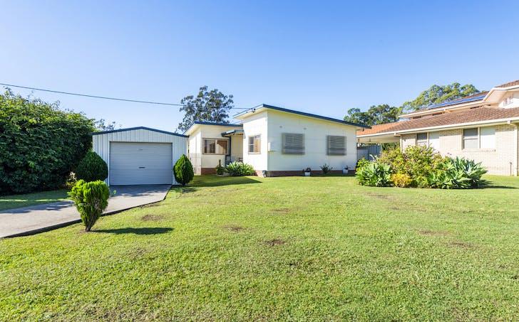 397 Bent Street, South Grafton, NSW, 2460 - Image 1