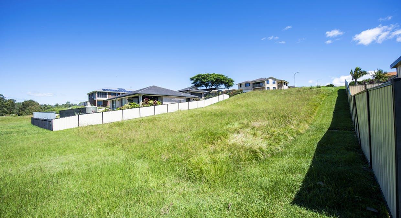 18 Iron Bark Terrace, South Grafton, NSW, 2460 - Image 4