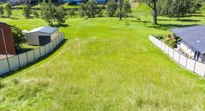 18 Iron Bark Terrace, South Grafton, NSW, 2460 - Image 3