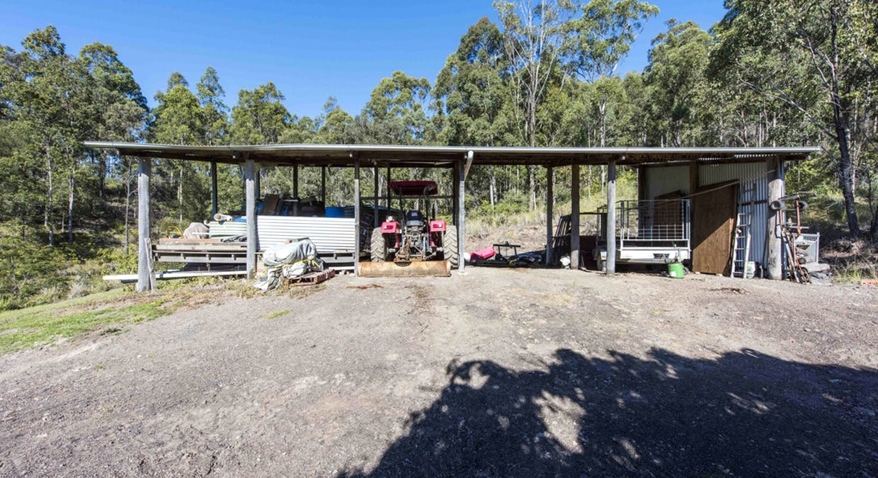 692 Firth Heinz Road, Pillar Valley, NSW, 2462 - Image 25