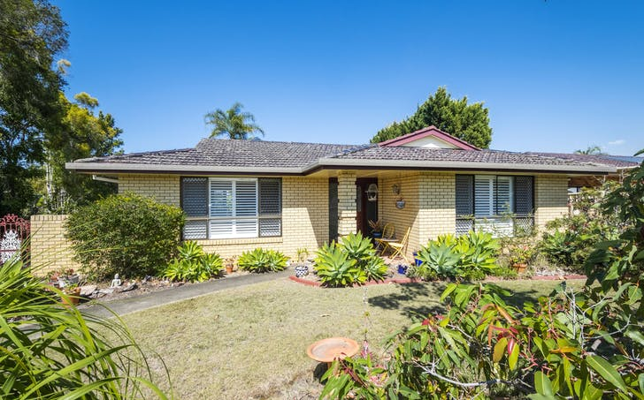 32 Capricorn Crescent, Junction Hill, NSW, 2460 - Image 1