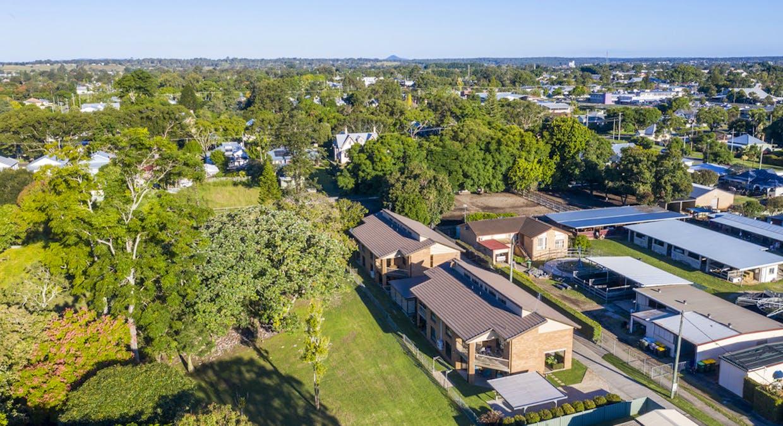 3/128a Turf Street, Grafton, NSW, 2460 - Image 28
