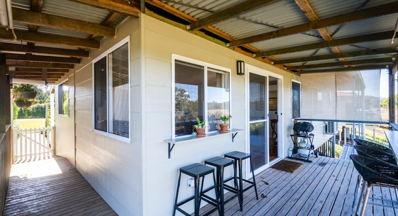 41 Grafton Street, Copmanhurst, NSW, 2460 - Image 18
