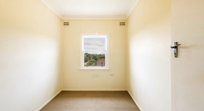 11 Roberts Drive, South Grafton, NSW, 2460 - Image 7