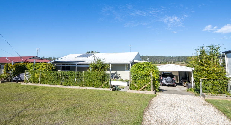 41 Grafton Street, Copmanhurst, NSW, 2460 - Image 17