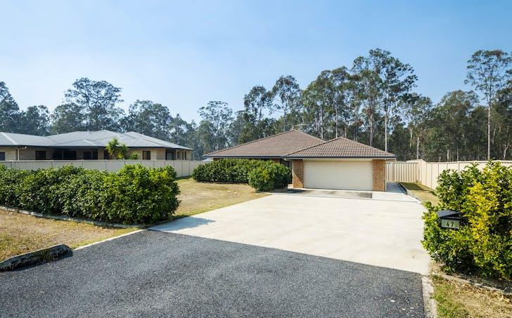 47 Edward Ogilvie Drive, Clarenza, NSW, 2460 - Image 1