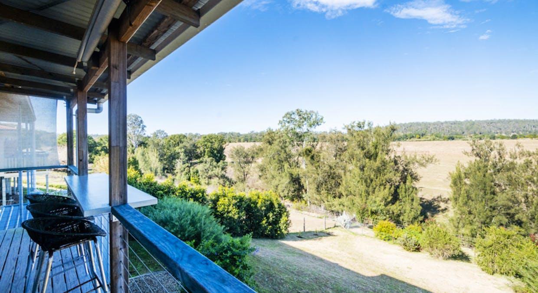 41 Grafton Street, Copmanhurst, NSW, 2460 - Image 3