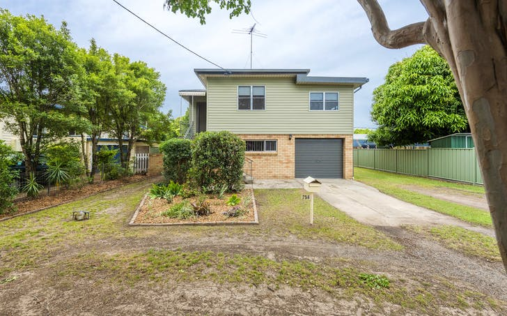 256 Arthur Street, Grafton, NSW, 2460 - Image 1