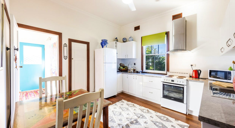 49 Kelly Street, South Grafton, NSW, 2460 - Image 13