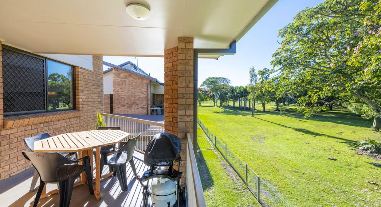 3/128a Turf Street, Grafton, NSW, 2460 - Image 16