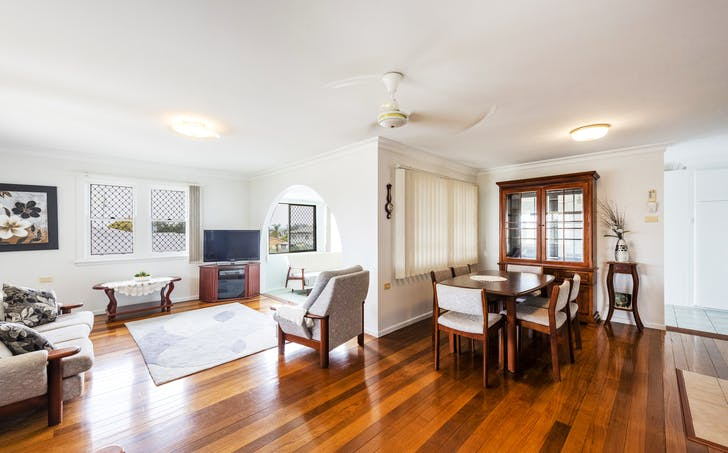 23 Casino Road, Junction Hill, NSW, 2460 - Image 1