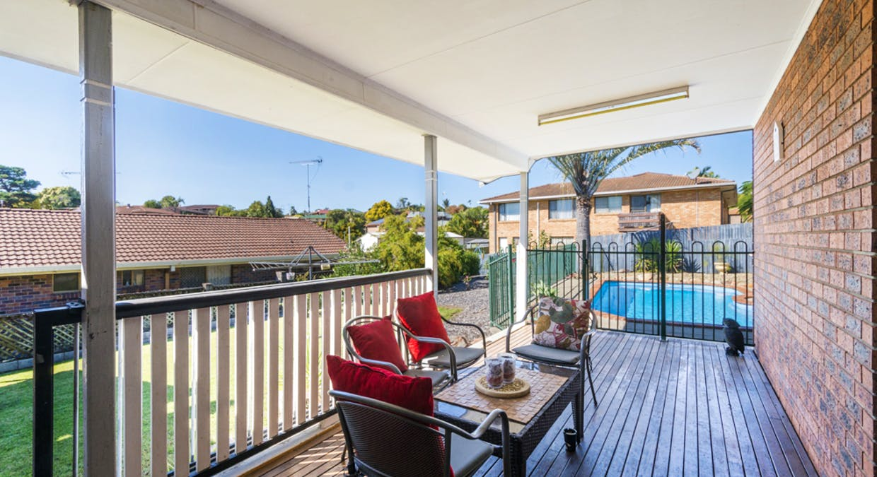 46 Mcfarlane Street, South Grafton, NSW, 2460 - Image 5