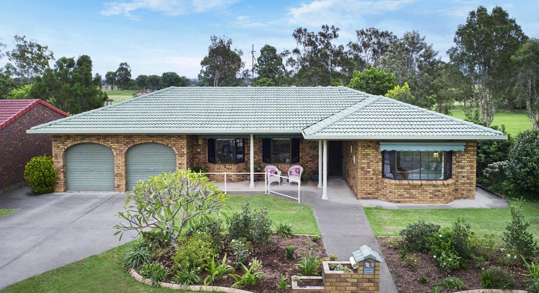 10 Hillside Drive, Junction Hill, NSW, 2460 - Image 21
