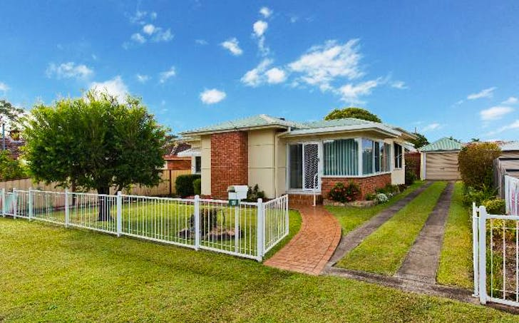 10 Cranworth Street, Grafton, NSW, 2460 - Image 1