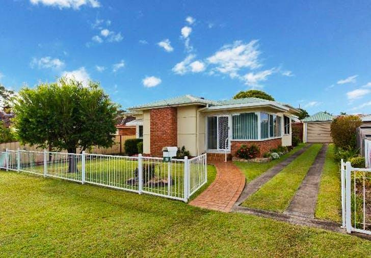 10 Cranworth Street, Grafton, NSW, 2460