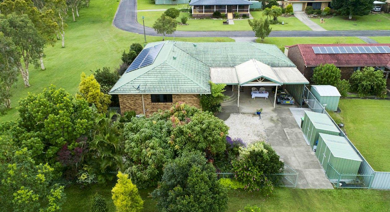 10 Hillside Drive, Junction Hill, NSW, 2460 - Image 19