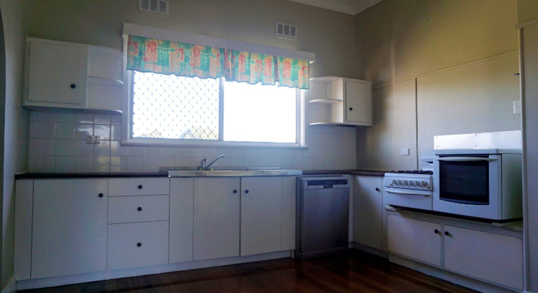 220 Ryan Street, South Grafton, NSW, 2460 - Image 3