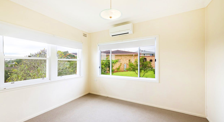 11 Roberts Drive, South Grafton, NSW, 2460 - Image 4