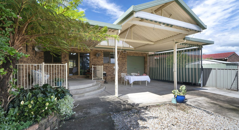 10 Hillside Drive, Junction Hill, NSW, 2460 - Image 18