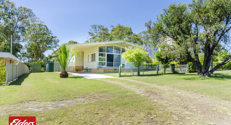 367 Bent Street, South Grafton, NSW, 2460 - Image 1