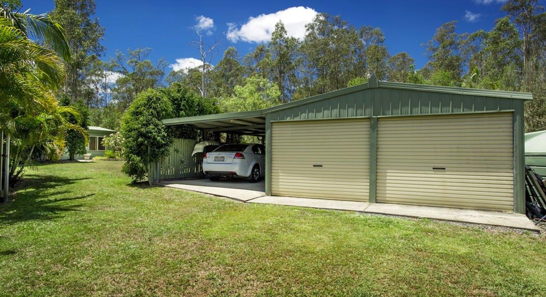 65 Edward Ogilvie Drive, Clarenza, NSW, 2460 - Image 2