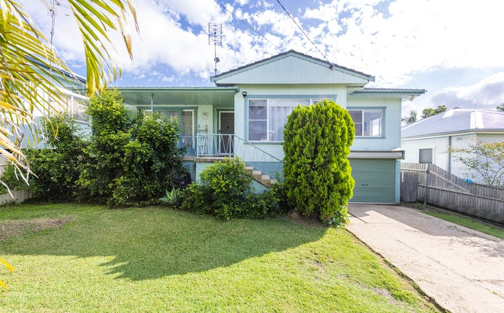 7 Riverview Street, South Grafton, NSW, 2460 - Image 1