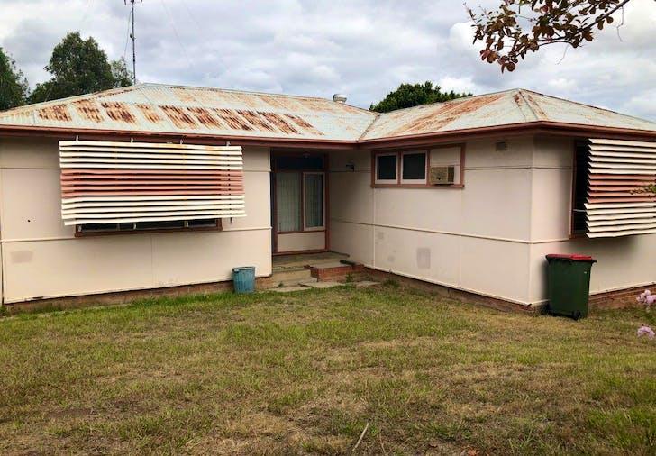 41 Margaret Crescent, South Grafton, NSW, 2460