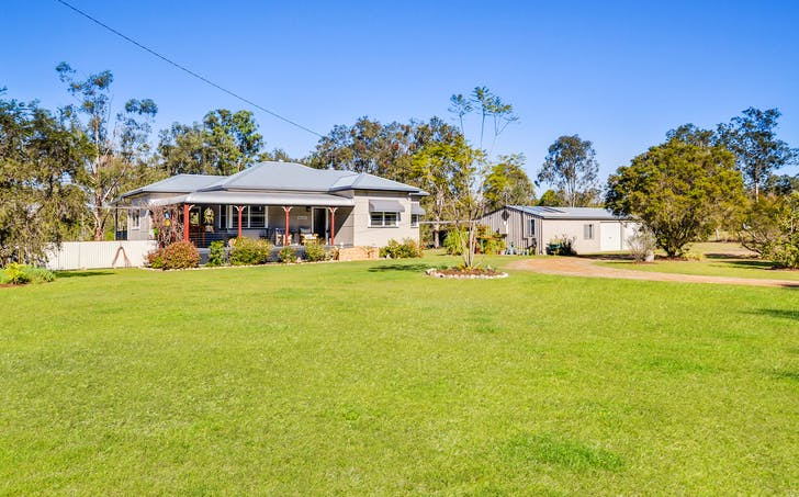 95 Old Glen Innes Road, Waterview Heights, NSW, 2460 - Image 1