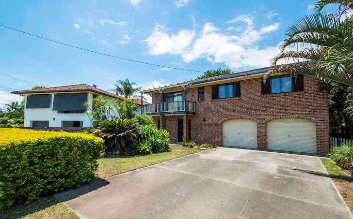 104 Milton Street, Grafton, NSW, 2460 - Image 1