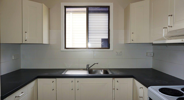 14 Reserve Street, Grafton, NSW, 2460 - Image 5