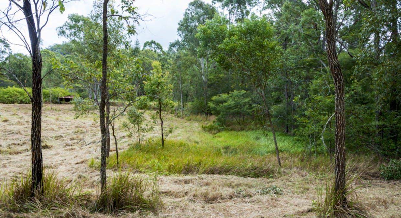 Lot 213 Clearview Road, Blaxlands Creek, NSW, 2460 - Image 7