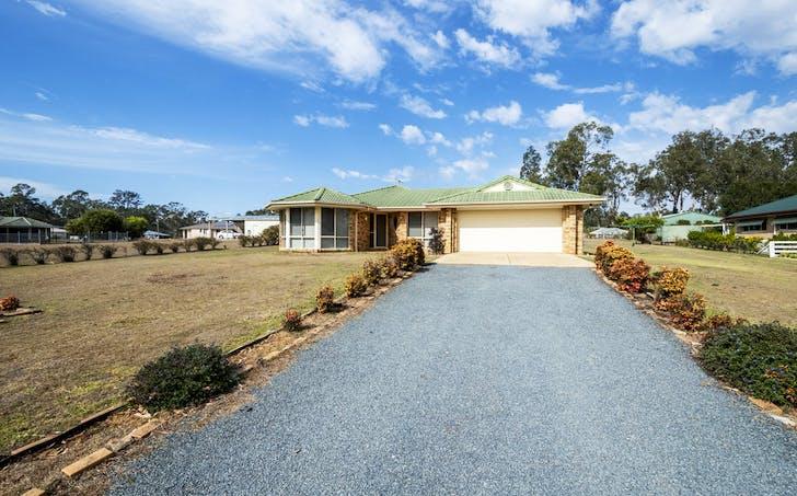 16 Edward Ogilvie Drive, Clarenza, NSW, 2460 - Image 1