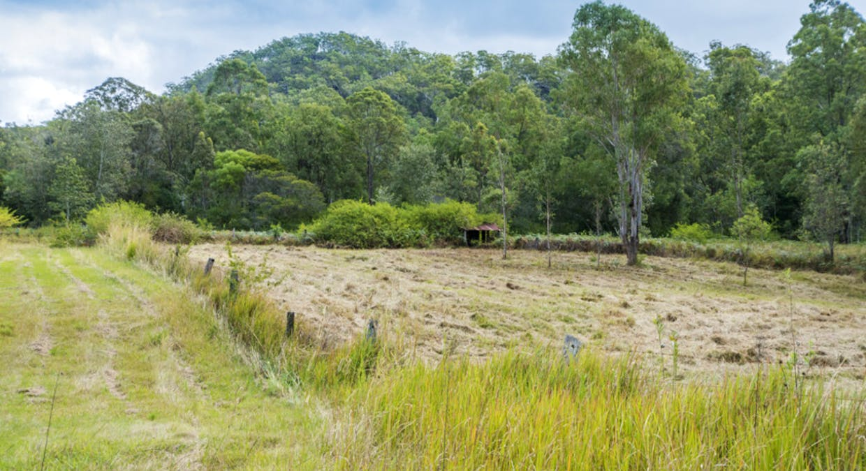 Lot 213 Clearview Road, Blaxlands Creek, NSW, 2460 - Image 8