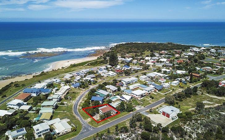 52 Hiawatha Road, Minnie Water, NSW, 2462 - Image 1