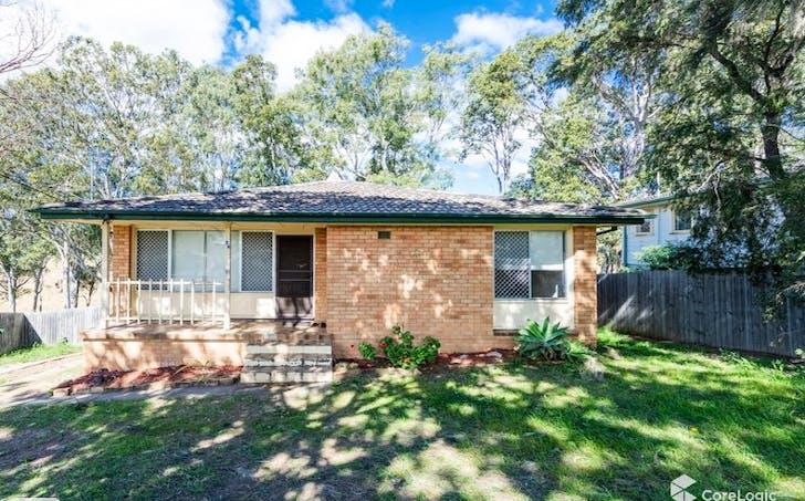 34 Maxwell Avenue, South Grafton, NSW, 2460 - Image 1